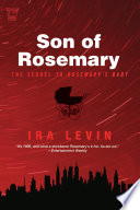 Son of Rosemary Pdf/ePub eBook