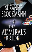 The Admiral s Bride
