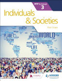 Individual and Societies for the IB MYP 3