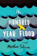 download ebook the hundred year flood pdf epub