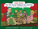 Help  Mom  the 9th Circuit Nabbed the Nativity