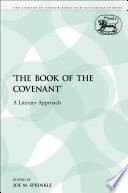 The  The Book of the Covenant