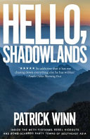 Hello, Shadowlands 21st Century And Its Surprising Links To The