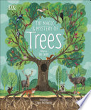 The Magic and Mystery of Trees Book PDF