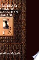 The Literary Works of Ranganathan Magadi