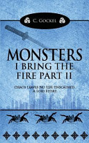 Monsters  I Bring the Fire Part II