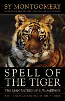 Spell of the Tiger And Bestselling Memoir The Good Good Pig