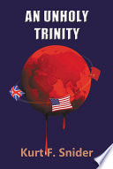 An Unholy Trinity The World Of Espionage The Book