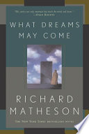 Ebook What Dreams May Come Epub Richard Matheson Apps Read Mobile