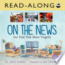 On the News Read Along