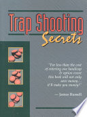 Trap Shooting Secrets Professionals Reside With Over 132 Practice