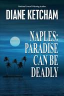 Naples Book PDF