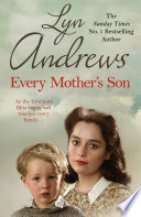 Every Mother s Son