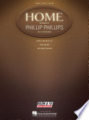 Home Sheet Music