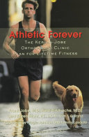 Athletic Forever