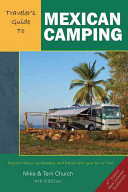 Traveler s Guide to Mexican Camping