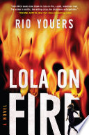 Lola on Fire Book PDF