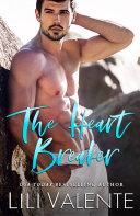 download ebook the heartbreaker pdf epub