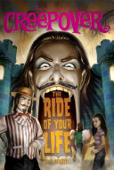 download ebook the ride of your life pdf epub