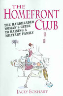 The Homefront Club