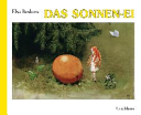 Das Sonnen Ei