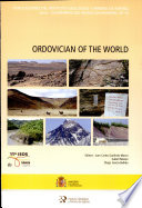 Ordovician of the World