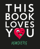 This Book Loves You This Book Will Blow Your