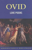 Love Poems Parodic Twist To Love Poetry In His Highly