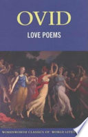 Love Poems Parodic Twist To Love Poetry In