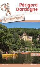 Carte Des Vins De Bergerac Et Du Bergeracois par Collectif