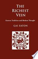 The Richest Vein