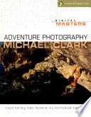 Digital Masters   Adventure Photography