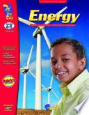 Energy Gr  4 6