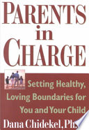 Parents in Charge