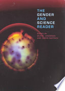 The Gender and Science Reader