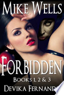 Forbidden  Books 1  2   3  Book 1 Free
