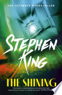 download ebook the shining pdf epub