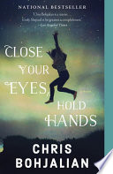 Close Your Eyes  Hold Hands Book PDF