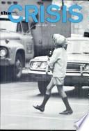 Jun-Jul 1968