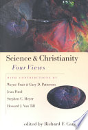 Science   Christianity Book PDF