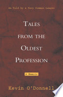 Tales from the Oldest Profession