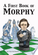 A First Book of Morphy Book PDF