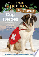 Dog Heroes : 25 years with new covers and a...