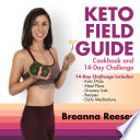 Keto Field Guide