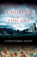 A Murder in Tuscany Guido Brunetti Returns In This Atmospheric