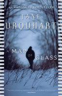 download ebook a map of glass pdf epub