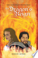The Dragon'S Reign Themselves Jakindra And Jaran Struggle To Learn Their