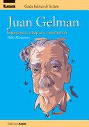 download ebook juan gelman, esperanza, utopía y resistencia pdf epub