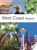 West Coast Region Book PDF