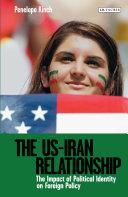 The US-Iran Relationship